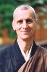 Paul Haller, 11/16/13 Dharma Talk