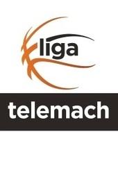 LIGA TELEMACH