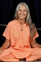 Oct. 26, 2013 - Swami Bhaktananda