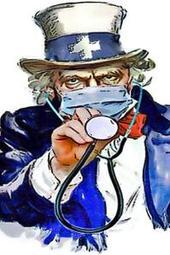 """ObamaCare vs. Health Care"" (part 2)"