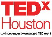 TEDxHouston 2013