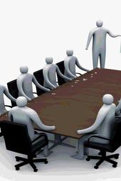 Business Transformation Panel