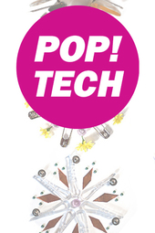 PopTech: Sparks of Brilliance