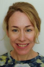 Seminar: Cheryl Cashin