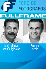 Full Frame Episodio 7