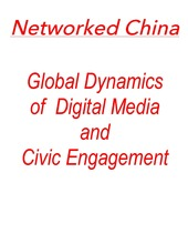New Agendas:Networked China
