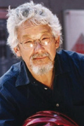 Live with David Suzuki at Science North