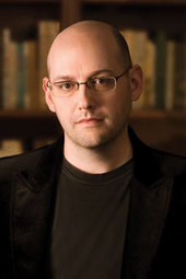 Brad Meltzer - History Decoded: The Ten Greatest Conspiracies of All Time
