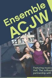Ensemble ACJW