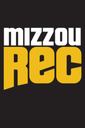 2013 Swimming - Mizzou Invite