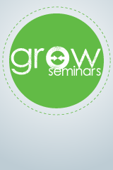 GROW Seminar | All Things Supernatural Pt 3