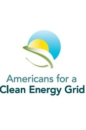 The Great Plains Clean Energy Transmission Summit