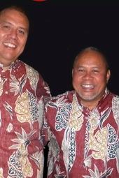 Loliʻi, & special guest Gingger Shankar
