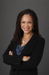 Black Female Voices: bell hooks & Melissa Harris-Perry