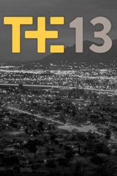 Techonomy Tucson 2013