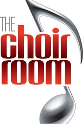 The Choir Room Live