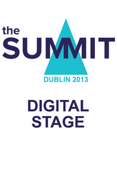 Digital Stage 2013