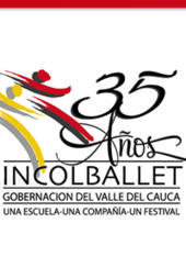 Incolballet