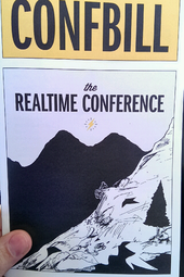 RealtimeConf