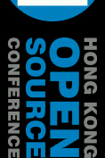 19OCT2013 第一屆香港開源年會