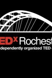 TEDxRochester 2013