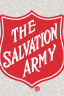 Salvation Army NEOSA Divisional Soldiers Rally