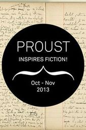 Proust: Love and Jealousy
