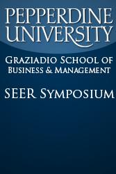 2013 - SEER Symposium