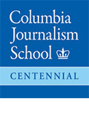 Classrooms as Newsrooms: Teaching Journalism in the Real World