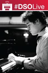 Britten Centennial & Debussy's La Mer