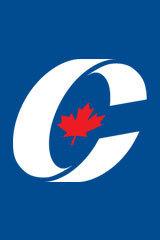 Conservative Convention 2013 / Congrès Conservateur 2013