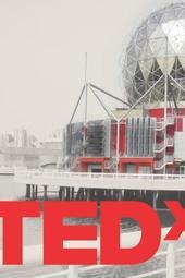 TEDxKids@BC