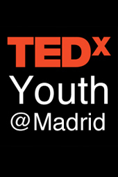 TEDxYouth@Madrid