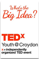 TEDxYouth@Croydon