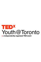 TEDxYouth@Toronto
