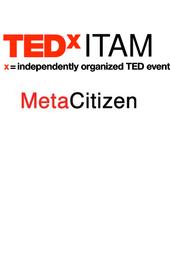 TEDxITAM