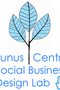 Social Business Design Lab@ Sep 30, 2014 [10.00AM (GMT+6)]