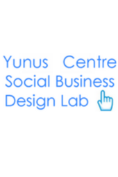 Social Business Design Lab@ April 16, 2015 [9.30AM (GMT+6)]