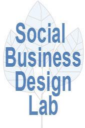 Social Business Design Lab@ August 29, 2015 [9.30AM (GMT+6)]