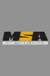 MSA Presidential Debate 2013