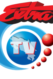 ExtraTV-Alta