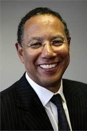 56th Institute on Ethics in Journalism Keynote with Dean Baquet