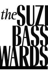 Suzi Awards, 2013
