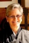 Cynthia Kear, Dharma Talk, 11/23/13