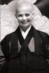 Susan O'Connell, 11/30/13 Dharma Talk