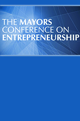 Mayors Conference on Entrepreneurship
