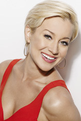 Kellie Pickler: Live at the Ponderosa