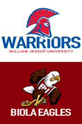 Women's Basketball: WJU vs. Biola