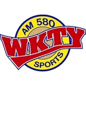 WKTY - Logan vs Monona Grove - High School Football