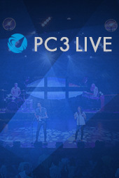 PC3 Weekend Service
